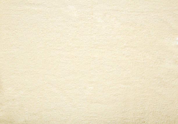 Tejido de algodón - foto de stock