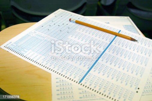 istock Test 171556378