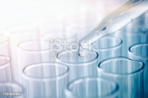 test tube,scientific laboratory