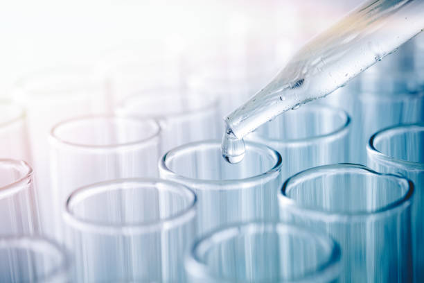 test tube,scientific laboratory test tube,scientific laboratory chemistry stock pictures, royalty-free photos & images