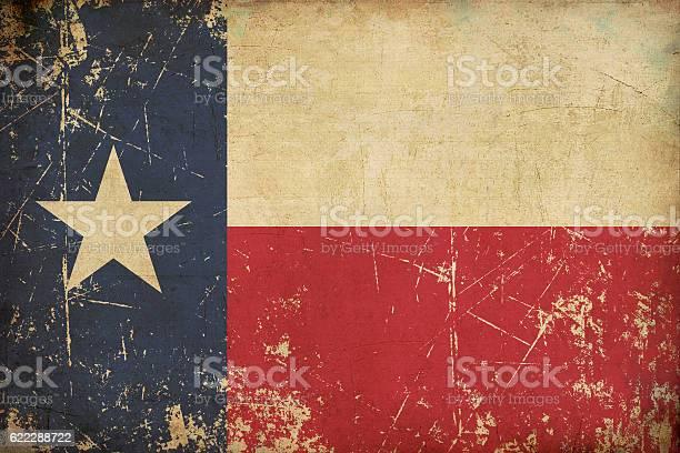 Texan old flat flag scratched aged picture id622288722?b=1&k=6&m=622288722&s=612x612&h=a gzhnboixort9 sn qfvywq0knbfkgezopzlasjnki=