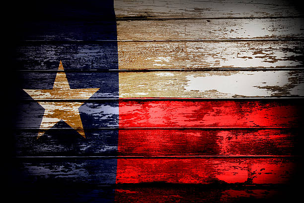 Best texas flag stock photos pictures royalty free images istock - Texas flag wallpaper ...