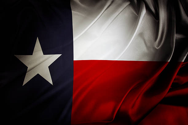 Best Texas Flag Stock Photos Pictures Amp Royalty Free