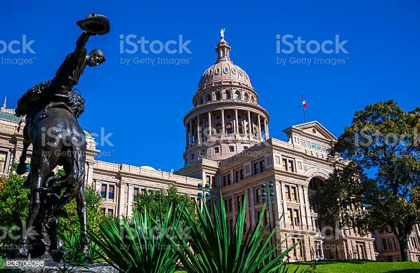Texas state capitol building cowyboy austin texas picture id626706098?b=1&k=6&m=626706098&s=612x612&h=rvy8edhzb1l1xs3bmctolinop3lejoblvhxm 1uvjas=