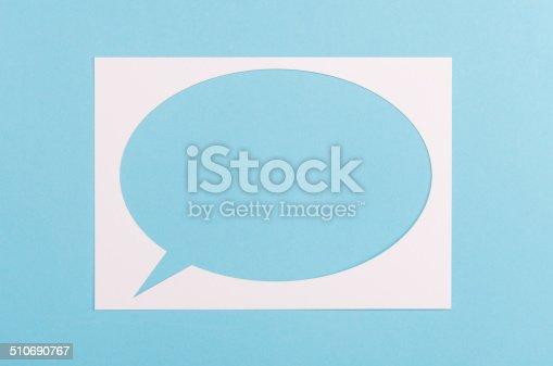 1146949110istockphoto Text Bubble 510690767