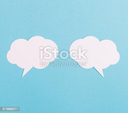 1146949110istockphoto Text Bubbles 510690211
