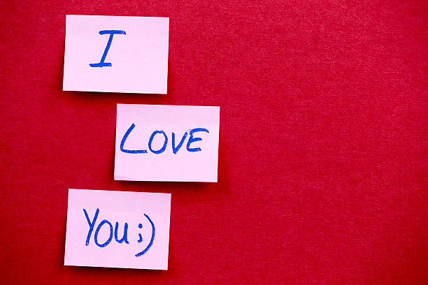Heart Copy Paste Stock Photos, Pictures & Royalty-Free