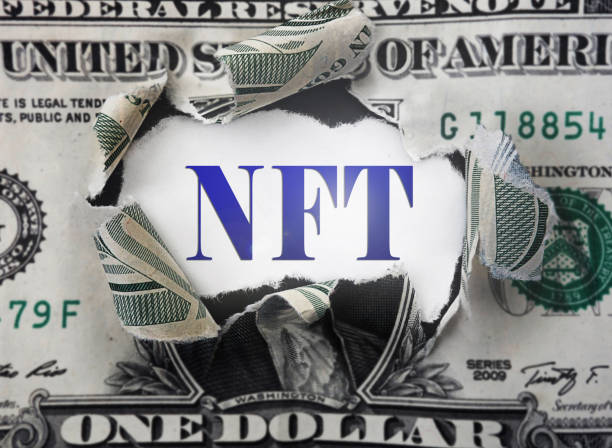 NFT Valuations Come With Huge Challenges 3