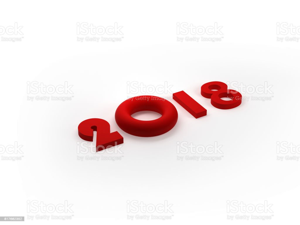 loading now stock photo text isolated happy new year 3d render stock photo