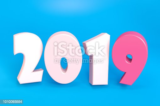 istock 2019 Text on Blue Background 1010093554
