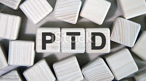 istock RTD text on wooden square cubes surrounded by other cubes 1217100279