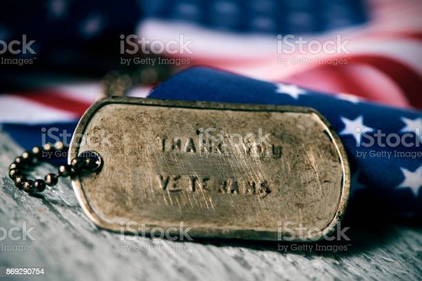 Text thank you veterans in a dog tag picture id869290754?b=1&k=6&m=869290754&s=612x612&h=a fyqf u2a1rgajmdr1eypypmkgjquzazl1yw4jebuu=