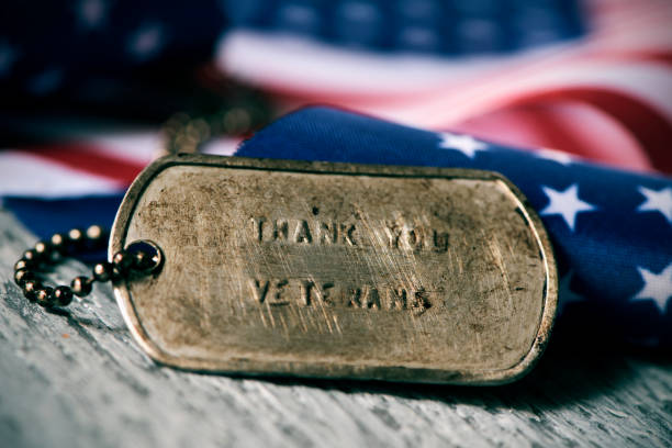 Text thank you veterans in a dog tag picture id869290754?b=1&k=6&m=869290754&s=612x612&w=0&h=ybvsud8hgospqrwp4n2njuo8uylwhtoasqpmyxizf94=