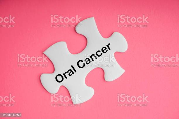 Text with white jigsaw puzzle on pink background cancer awareness picture id1210100750?b=1&k=6&m=1210100750&s=612x612&h=pzna3fwjwfmo2a2q1 u10dsom3ghrfx1xlnmbtt9gha=