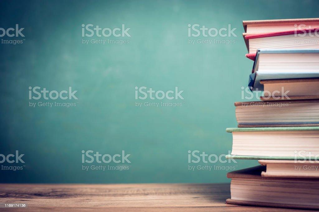 Mrs. Bowman- 4th Grade Reading