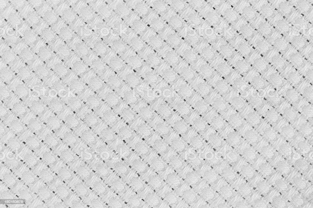 Textile Background, Full-frame Image stock photo