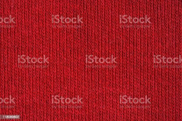 Textile background picture id118089802?b=1&k=6&m=118089802&s=612x612&h=k8spclwo6gnqr ewj 0t8bjsca2csovgkwwsrmhgim4=