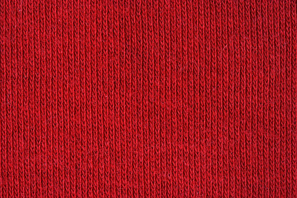 Textile Background  red cloth stock pictures, royalty-free photos & images