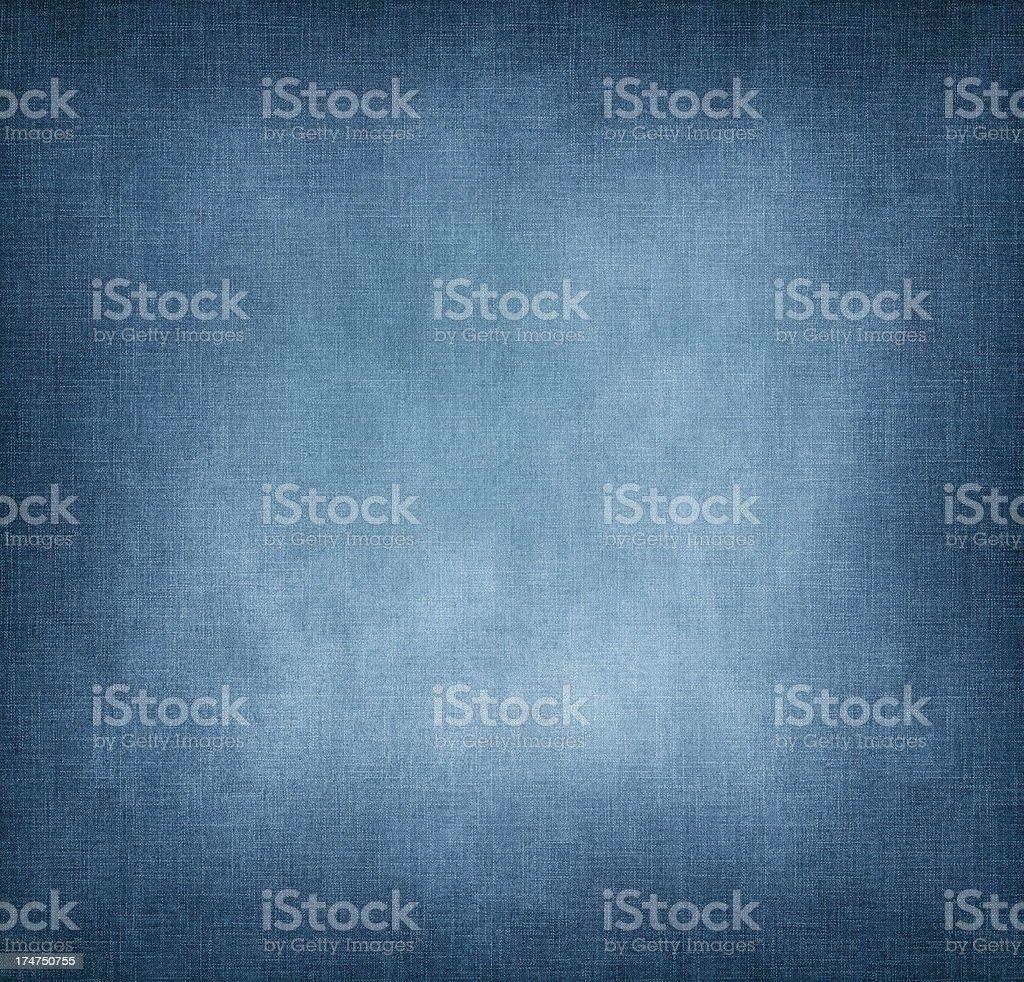 Textile background royalty-free stock photo