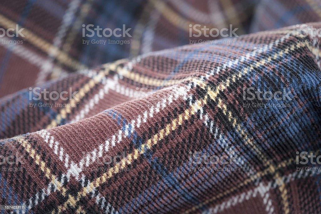 Textile background series (XXL) royalty-free stock photo