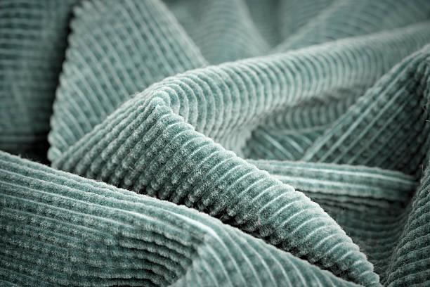 textile background series (xxl) - corduroy stock pictures, royalty-free photos & images