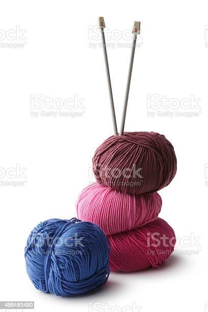 Textile ball of wool picture id499483450?b=1&k=6&m=499483450&s=612x612&h=dafxq8yoewetbljjtotokl0i1u33 jd8swser00wz9s=
