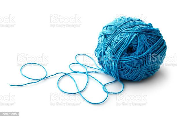 Textile ball of wool picture id535265859?b=1&k=6&m=535265859&s=612x612&h=dduda m1zaqjr9ynmscycxrru53xmzrixlhg0fev0h4=