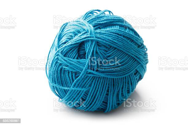 Textile ball of wool picture id535265861?b=1&k=6&m=535265861&s=612x612&h=c40gvy1zccu9j2zncfdbr1doeuqnerga6r6my0n1fpg=