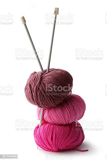 Textile balls of wool and knitting needles picture id531948059?b=1&k=6&m=531948059&s=612x612&h=qn2guuqip esaqja78t4vvcq0mgpj41bhzaqandns94=