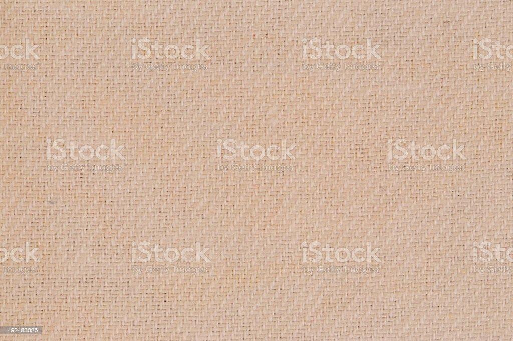 Textile Bckground, Full-frame Image stock photo
