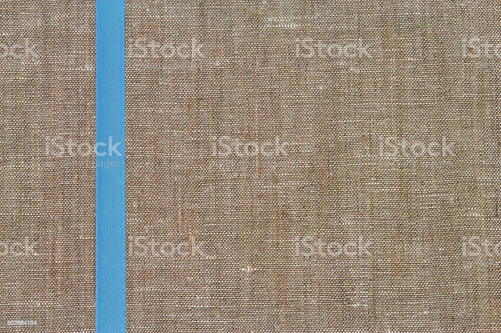 textile, blue stock photo