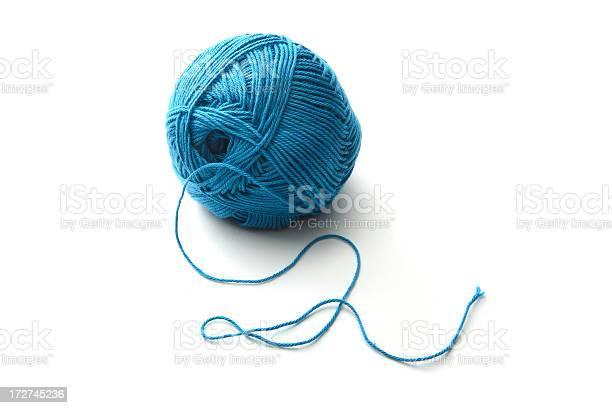 Textile blue wool picture id172745236?b=1&k=6&m=172745236&s=612x612&h=svkjwirbthx1biqfylq 3vzfu8vn7zo4muf jq6gr5g=