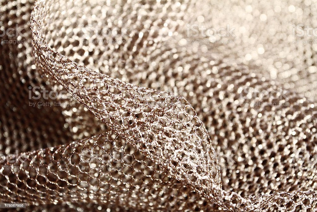 textile close up royalty-free stock photo