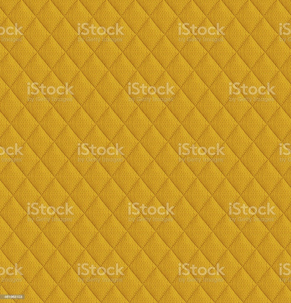 Textile Desgn stock photo
