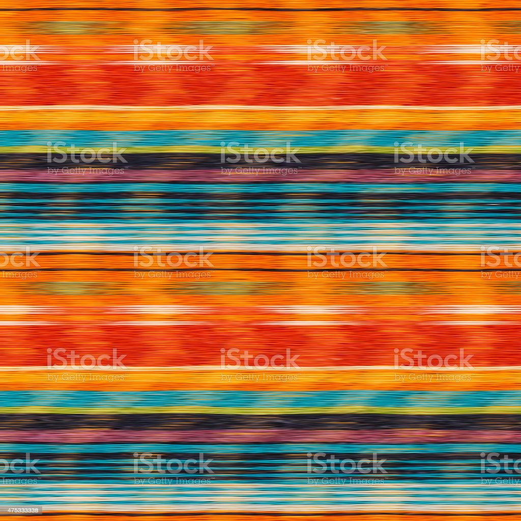 Textile Detail Background stock photo