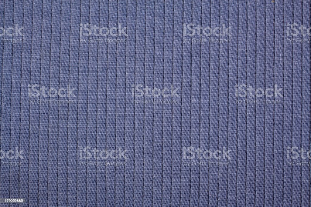 textile fabric background texture or pattern of clothing stock photo