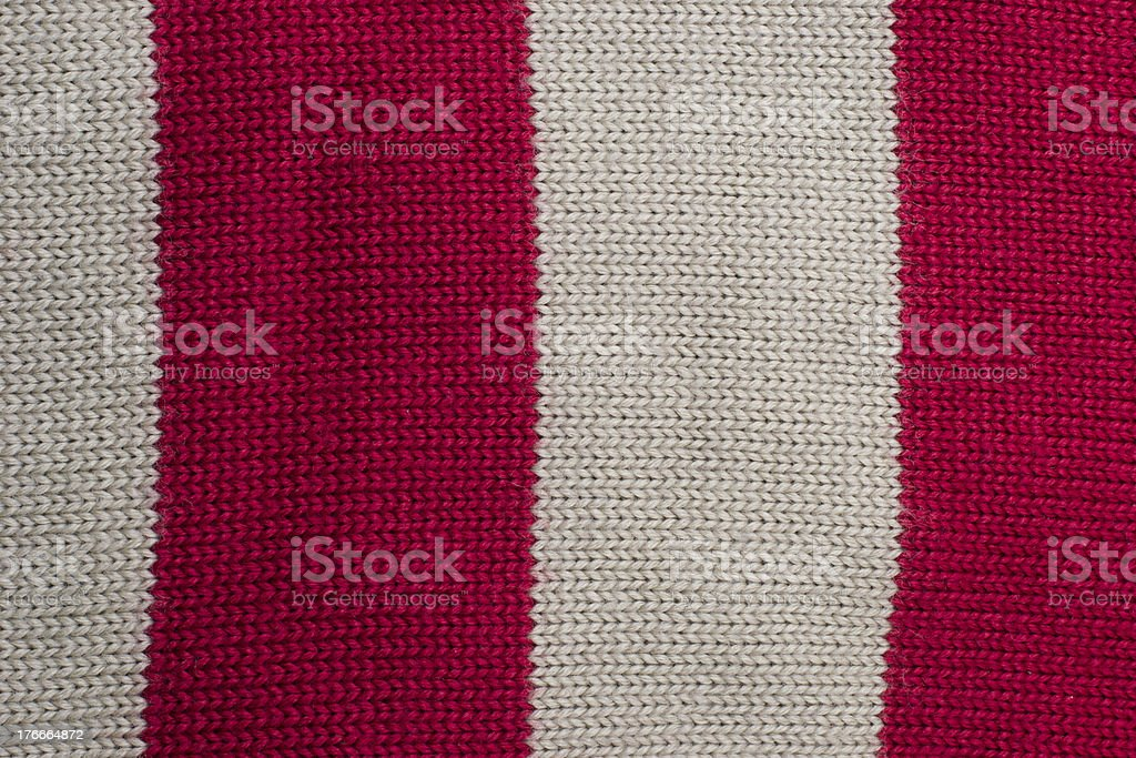 Textil es de textura foto de stock libre de derechos