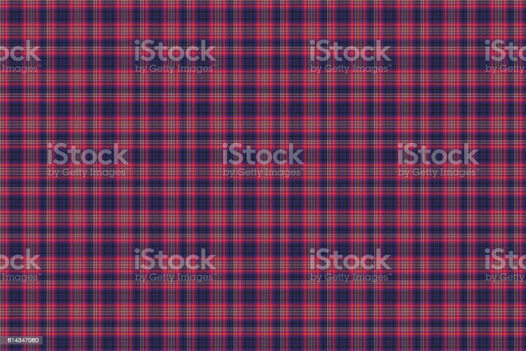 textile patterns – Foto