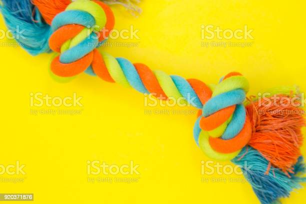 Textile pet toy picture id920371876?b=1&k=6&m=920371876&s=612x612&h=bmxek0hjgruakz5dpe oqlhesyy4yb0l0b3kwpkk de=