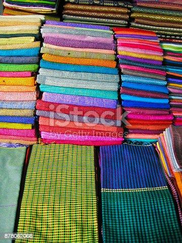 532522827 istock photo textile 878062066