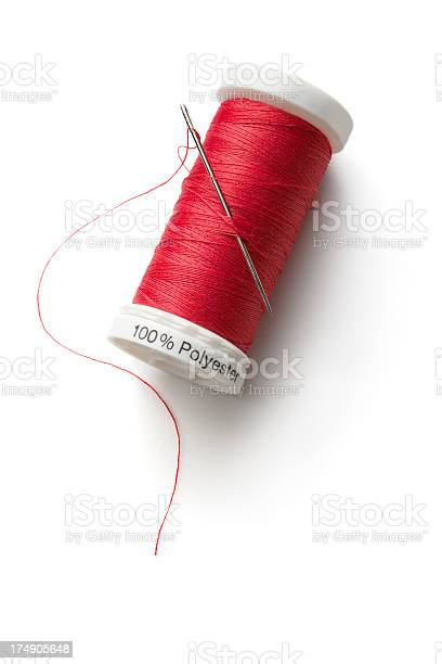 Textile red thread and needle picture id174905648?b=1&k=6&m=174905648&s=612x612&h=541he02 nt0w2pzfvlogqjuqljwbwqkehjgiuvmeqw8=