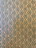 istock Textile texture background retro style 1207919402