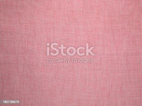 Textile Texture XXXL