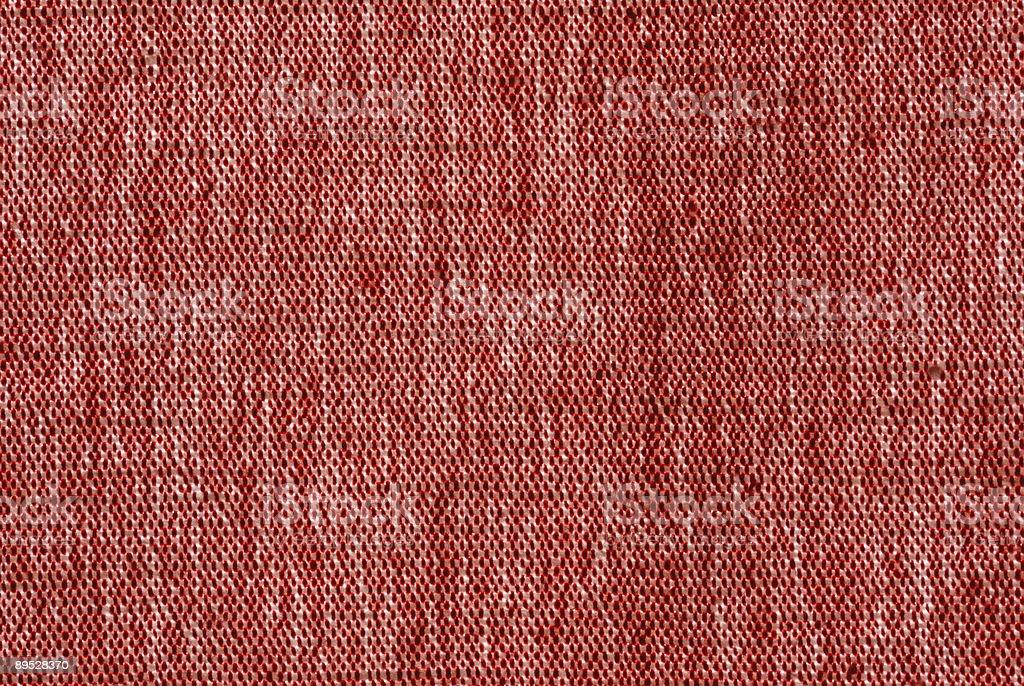 Textile texture royalty-free stock photo