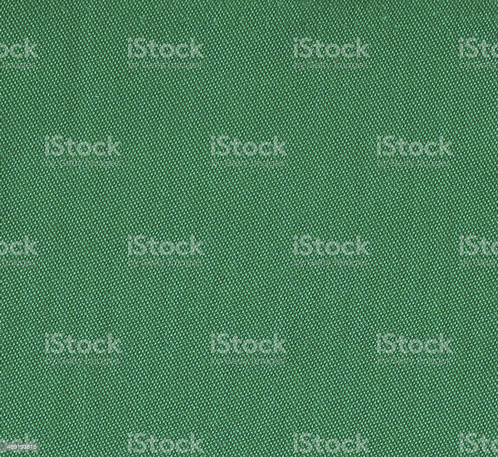 Textile Textured stock photo