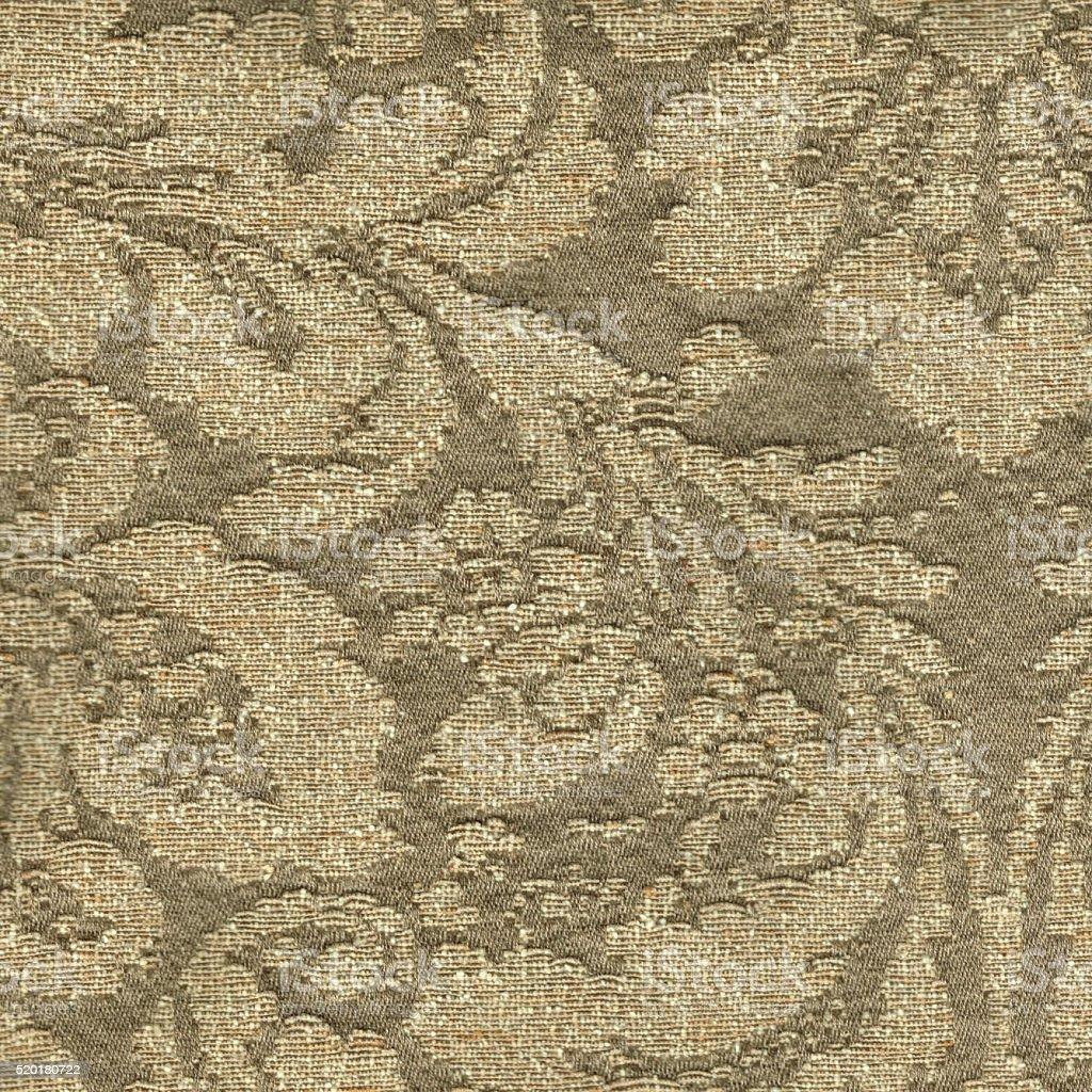Textil para paredes con texturas de papel tapiz - Papel de transferencia textil ...