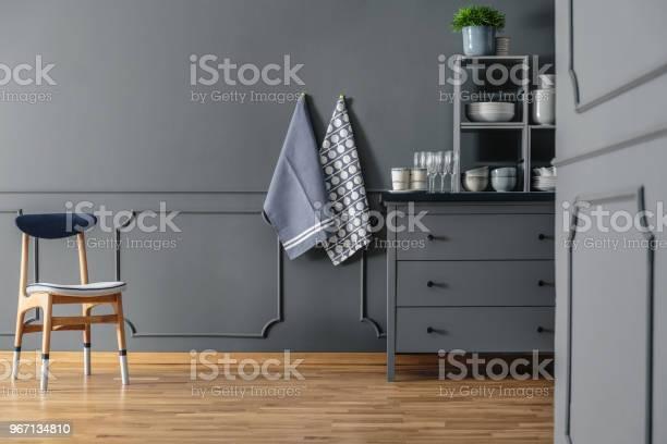 Textiles in grey kitchen interior picture id967134810?b=1&k=6&m=967134810&s=612x612&h= 7hsr  nzhhokje6vxsdoxzrk7wn2yrx6krt yxu2jo=