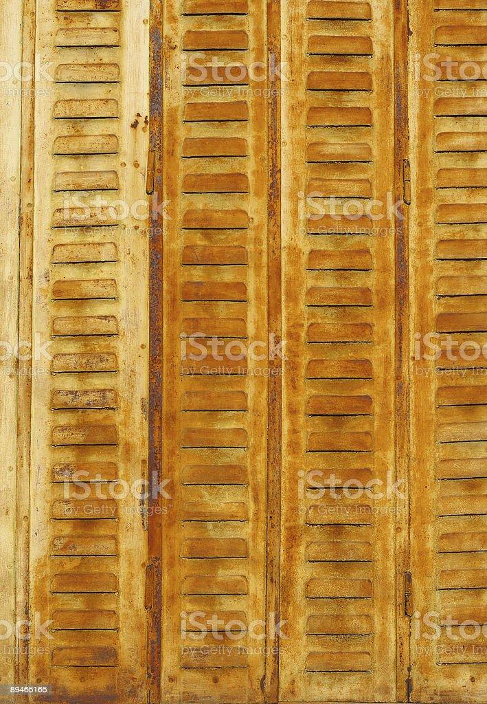 Texture 03 royalty-free stock photo