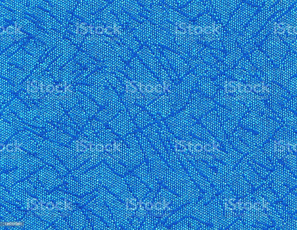 Texture 04 royalty-free stock photo