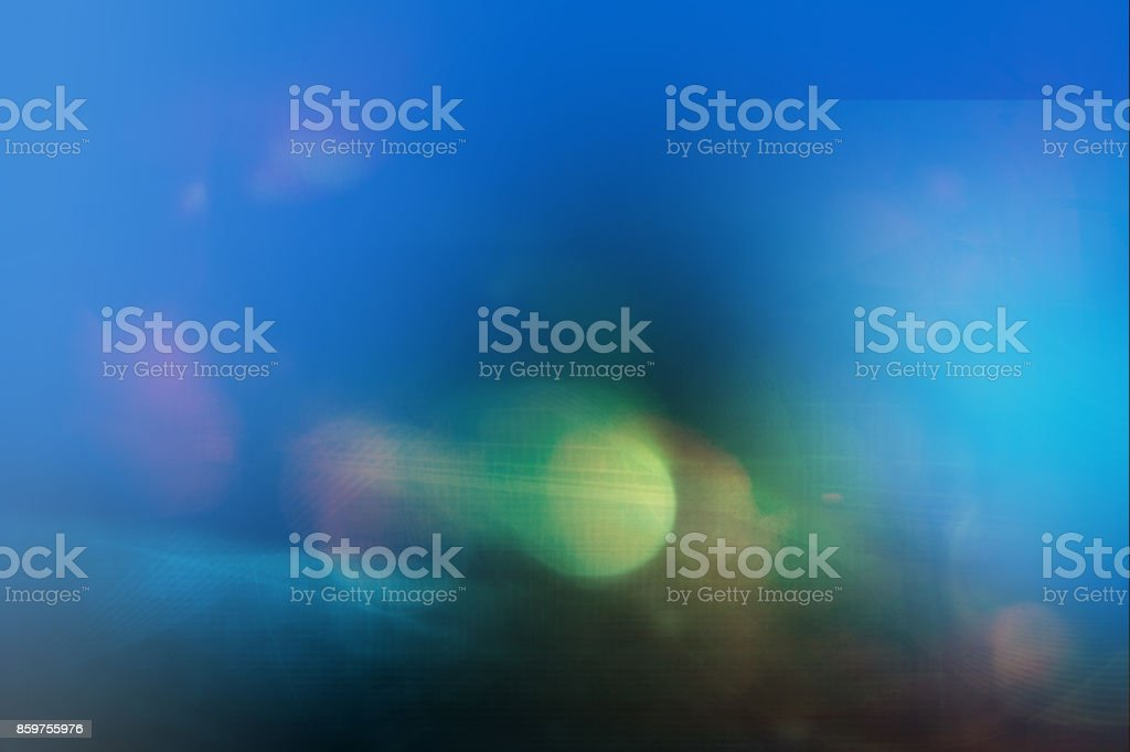 texture abstract background stock photo